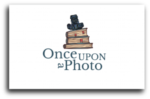 www.onceuponaphoto.it