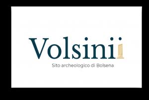 www.volsinii.it
