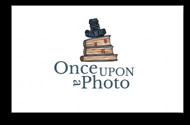Realizzazione Logo per sito web di racconti